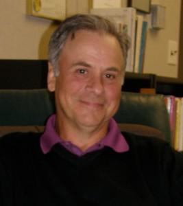Rory Gilbert 9-2011