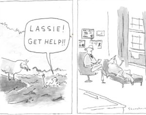 new-yorker-lassie-cartoon